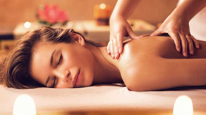 massage_background-680×380
